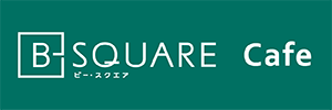 """bsquare"""