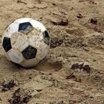 サッカーボールが白黒の理由とは?気になる色の疑問を解決