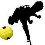 ドッジボール投げ方特集!変化球や速い球の投げ方コツとは?