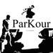パルクールの映画おすすめ特集!高度なパルクールアクションに括目しよう。