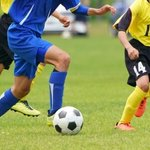 サッカーのドリブル技10選!種類や技名などあり【動画あり】