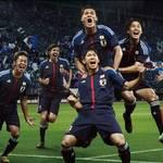 サッカートレーニング法6選!上達するために必要なこととは?