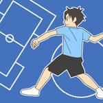 ドッジボールの必勝法!勝つための作戦や方法とは?