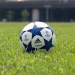 サッカー練習用具!練習に使えるおすすめ用具・器具9選