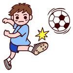 サッカー練習方法!簡単に上手くなる3つのポイントとは?【初心者ガイド】