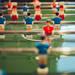 サッカーのポジションを徹底解説!【それぞれの役割と適性・性格】