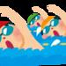 【水泳初心者】まずはクロールが泳げるようになる為に必要なこと!