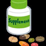 クレアチン・BCAA・プロテインの効果が出る組み合わせとタイミング