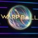 ワープボールの魅力とは?VRで遊べる近未来球技WARP BALL