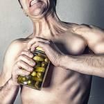 減量期の食事とカロリー摂取と10のポイント!【疑問解決】