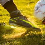 サッカーアジリティとは?筋力トレーニングメニュー5選