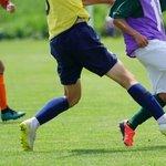 サッカー練習着!ジュニア・キッズなどの子供用【ナイキ・アディダスなど】