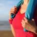 筋肉痛を和らげる方法7選!症状がひどい時におすすめやり方とは?
