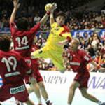 ハンドボール戦術ガイド!勝利への作戦・技術とは?【動画あり】