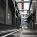 パルクールの魅力とは?日本では現代版忍者と言われることも!
