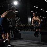 大胸筋トレーニングメニュー10選!厚い胸板作る方法とは?