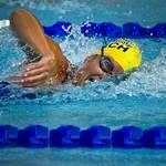 水泳クロールを速く泳ぐために必要な4つのコツとは?【初心者ガイド】
