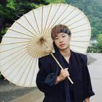 パルクールの日本人の人気パフォーマー特集!【男性&女性】