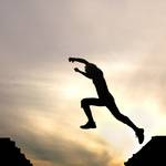 パルクールの練習方法!跳躍力・ジャンプ力をUPさせるために必要なこと
