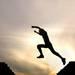 パルクール練習方法!跳躍力・ジャンプ力をUPさせるために必要なこと