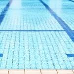 水泳メニューの作り方!おすすめトレーニング&練習用メニューとは?