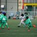サッカーのテクニック特集!ドリブルや足技・フェイントの抜き技など