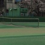 テニスの初心者が覚えておくべき上達への4つの練習方法【テニスコーチ監修】