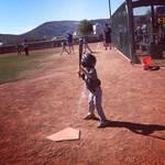 少年野球バットの人気おすすめランキング10選と選び方【軟式】