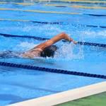 水泳のターンの種類とは?それぞれの仕方のコツと練習方法を解説!