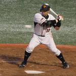 ツイスト打法の気になるフォームや打ち方とは?野球の打撃練習法