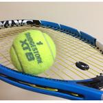 テニスラケット!初心者に絶対おすすめしたい10選と選び方とは?【テニスコーチ監修】