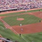 野球の守備位置とフォーメーション!ポジションの位置の重要性とは?