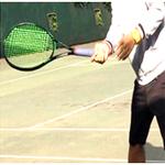 テニスの練習メニュー3選!基本的な素振りや打ち方【テニスコーチ監修】