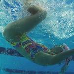 クイックターンのやり方&コツと練習方法とは?【水泳上達ガイド】
