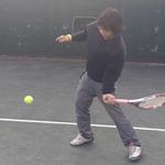 テニスの打ち方の種類とコツ!6つのストロークをまずは覚えよう【テニスコーチ監修】
