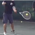 テニスの練習メニュー5選!初心者が楽しく上達するためには?【テニスコーチ監修】