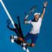 テニスのサーブが入らない!初心者が悩むポイントを徹底解説