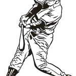 バッティングのコツとは?野球でしっかり打って勝とう【上達ガイド】