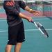 テニスの打ち方とは?ストロークの球種による打ち方の違いを学ぼう【テニスコーチ監修】
