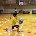 バレーボールのレシーブが上手くなる方法とは?練習メニュー10選