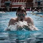 平泳ぎに必要な筋肉を鍛える筋トレ方法7選!速く泳げるようになろう