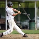 野球の正しいスイングフォームと軌道とは?【上達ガイド】