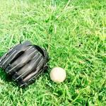 少年野球のグローブのおすすめ人気ランキングTOP10!【軟式野球】