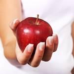 りんごを握力で潰せるには何キロ必要?その他に何が潰せるのか?