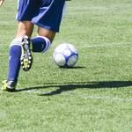 ファンタジスタはサッカーの試合を支配する!伝説の選手10人とは?