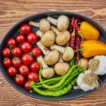 筋肉痛のおすすめ食べ物・飲み物!早く治すために必要な栄養とは?