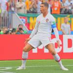 フォワードのサッカー選手ランキングTOP10!世界最高の選手は?