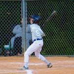 少年野球のバッティングのフォームとバットの振り方の基本とは?