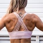 腹筋ローラーで背筋(広背筋)効かせる方法とは?効率よく鍛えよう
