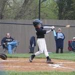 少年野球の練習メニュー10選と具体的な練習方法とは?【打撃編】